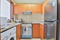 OYO 327 Home Qasr Sabah 1, Apt no 413, 1 Bedroom