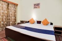 SPOT ON 61940 Aapka Ghar Hotel SPOT