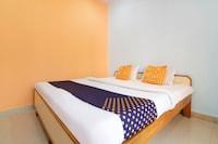 SPOT ON 61941 Hotel Atithi SPOT