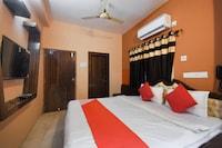 OYO 61945 Padmavati Projects Pvt Ltd