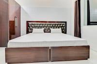 SPOT ON 61953 Hotel Prem Inn  SPOT