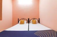 SPOT ON 61965 Hotel Good Shephard  SPOT