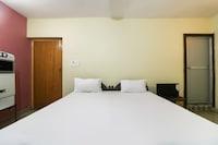 SPOT ON 61989 Hotel Swayamvar Palace SPOT