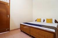 SPOT ON 62005 Hotel Dreamland SPOT