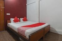 OYO 62006 Hotel Love