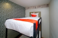 OYO 1726 Bed & Breakfast Inn