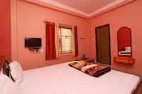 SPOT ON 5032 Hotel Mangal Chandi SPOT