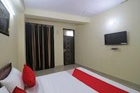 SPOT ON 62019 S. Gaurang Residency Saver
