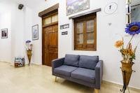 OYO Casa Aljibe De Santa Ana