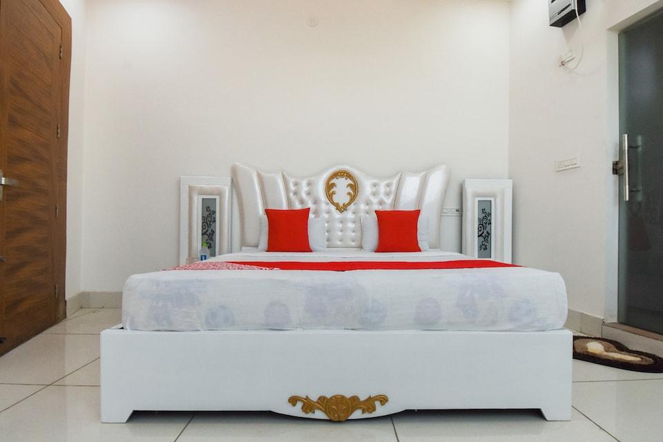 OYO 62029 Hotel Shagun, Karnal, Karnal