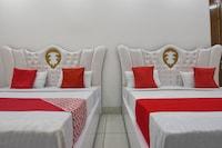 OYO 62029 Hotel Shagun Suite