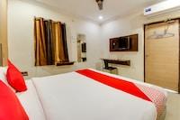OYO 62037 Akshaya Nest