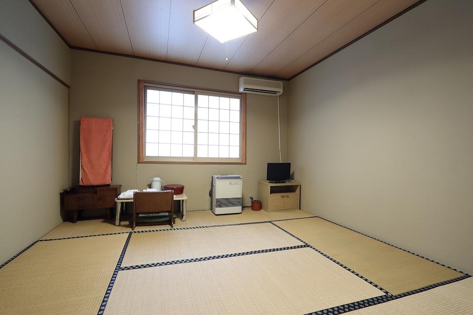 OYO Hotel Tensui Misawa