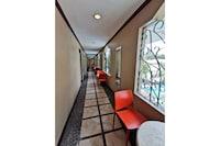 OYO 428 Cebu Hilltop Hotel