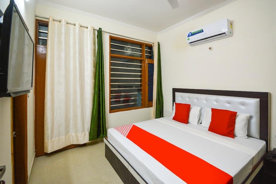 OYO 62047 Hotel Kohinoor