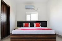 OYO 62051 Hotel Bhardwaj Deluxe