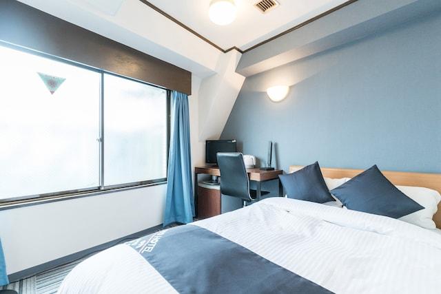 OYO Hotel Ikebukuro