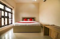 OYO 62054 The Gazania Hotel