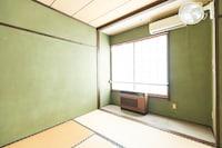 OYO 44602 White Inn Suzuya