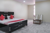 OYO 62070 Shagun Palace