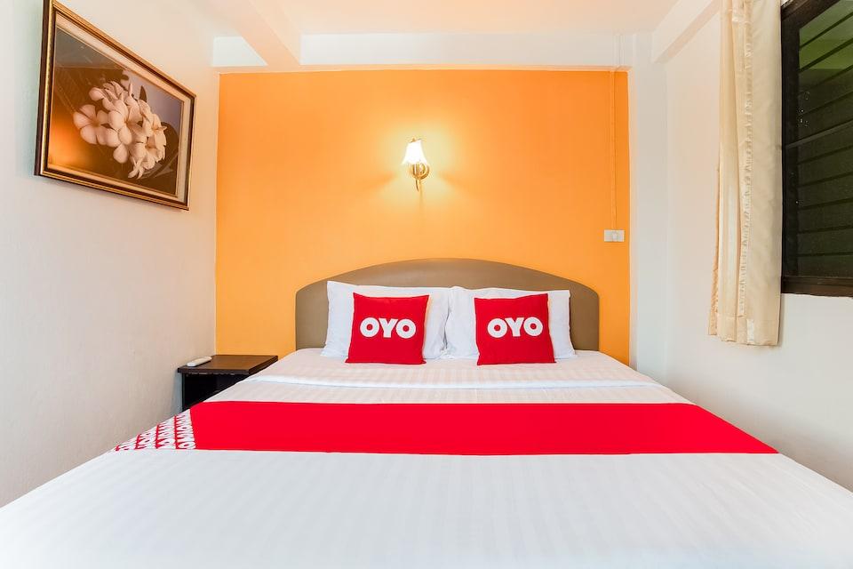 OYO 356 P.u. Guesthouse