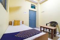 SPOT ON 62078 Hotel Madhuvan 2 SPOT