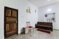OYO 62080 Anjuna Home Stay Deluxe