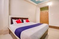 OYO 62081 Kanha Resort