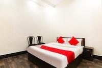 OYO 62083 Hotel Pacifica