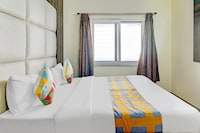 OYO Home 62089 Restful 2BHK Apartment Mussoorie