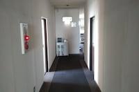 OYO 44603 Tatebayashi Station Hotel