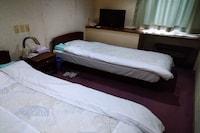OYO 44604 Business Hotel Kameya