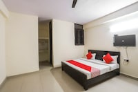 OYO 62106 S.A Residency