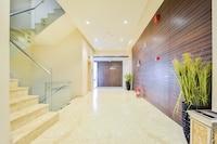 Palette - Hotel Solitaire Grand