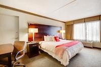 OYO Hotel East Hanover NJ-10