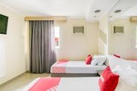 OYO Nobs Hotel