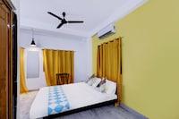 OYO Home 62123 Elegant Stay Vip Nagar