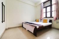 SPOT ON 62143 Hotel Shahnai SPOT