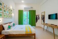 OYO Home 62147 Exotic Studio Kovalam