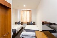 OYO Hotel Yakumo Matsue