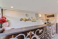 Capital O 62164 Alfred's Jewel Resort