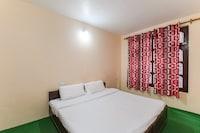SPOT ON 62174 Lhasa Guest House SPOT