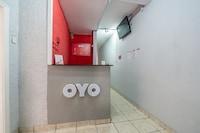 OYO Hotel Mogi