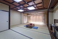 OYO Ryokan Yukemurinoyado Honoka Beppu Kannawa