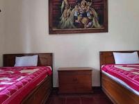 OYO 1762 Hotel Astiti Graha Tanah Lot