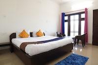 SPOT ON 62199 Sri Krishna Guest House & Restaurant SPOT