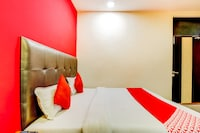 OYO 62203 Hotel Shyam Utsav Deluxe