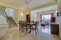 OYO Home 62204 Comfortable Stay Rajarhat