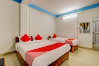 OYO 62208 Hotel Snowland Deluxe