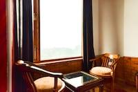 OYO 62214 Hotel Taj View Deluxe